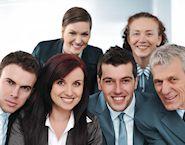 Contact Norwood Accountants