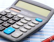 Norwood Accountants Services